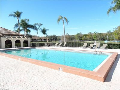 Photo for Ft. Myers-Updated 2 bed/2bth condo, golf, beach near by, nature trails