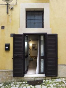 Photo for 1BR House Vacation Rental in Scicli, Ragusa