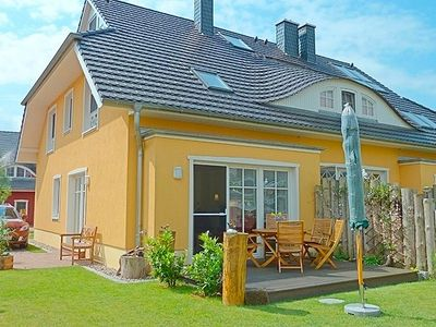 Photo for Holiday home for 6 guests with 86m² in Zingst (21859)