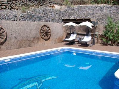 Photo for Holiday home for 4 guests with 100m² in Güimar (110341)