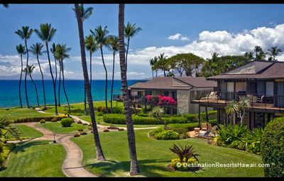 Photo for 1BR House Vacation Rental in Wailea, Hawaii