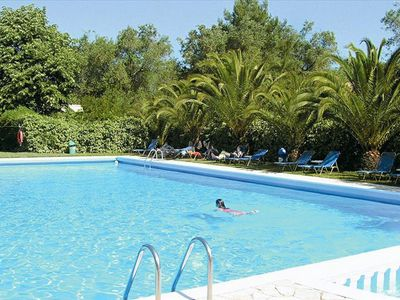 Photo for Holiday House - 6 people, 24m² living space, 2 bedroom, Internet/WIFI, Internet access