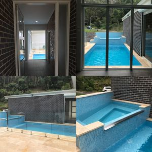 Photo for THIRROUL Private pool resort