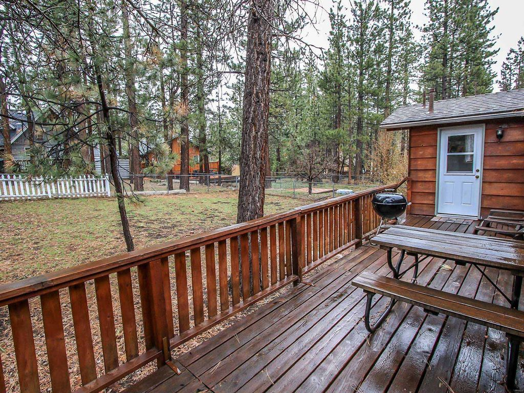 bear lake singles Well maintained single level home in forest spring complete with white picket fence vaulted t&  welcome to big bear lake real estate since 1999, .