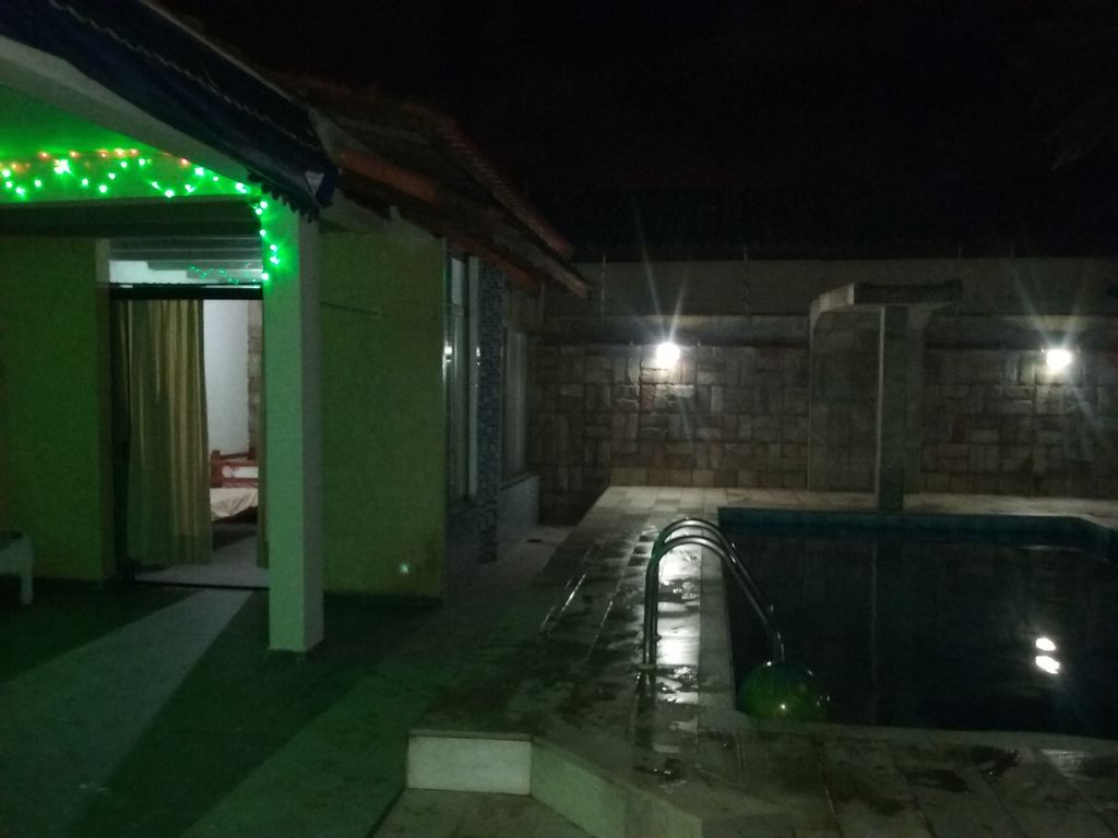 Up to 4 persons, private pool, Wi Fi, Car rental.