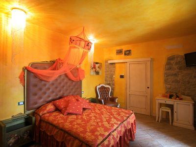 Photo for 1BR Bed & Breakfast Vacation Rental in Provincia di Perugia, Umbria