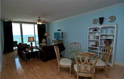 Photo for Great Rates for August, Sept. & October