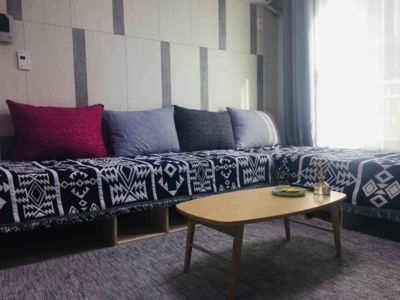 Photo for 2BR House Vacation Rental in Jung-gu, Seoul, Seoul, Republic of Korea