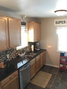 Photo for *SUPER BOWL* West Saint Paul home *minutes from Mall of America*Ideal for groups