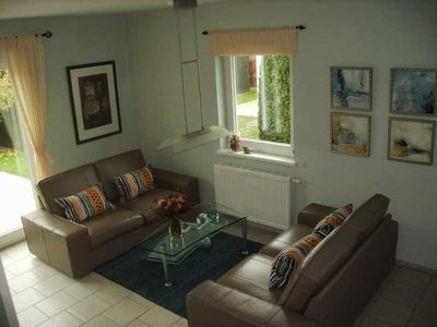 Photo for Lighthouse Street House 27, only 150 meters from the beach - Lighthouse Street 31 House 27 only 150 meters from