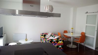 Photo for T3 residential area