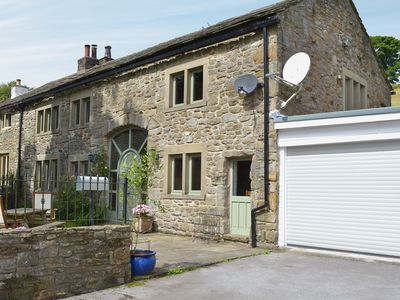 Photo for 5 bedroom accommodation in Newchurch-in-Pendle, near Barrowford
