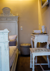Photo for 23 | Terrace Room - House Noge Sylt | pension