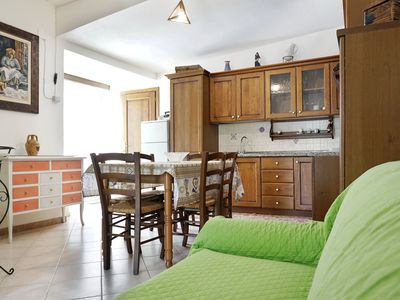 Photo for Sole & Privacy, App. 4 in the Residential Villa