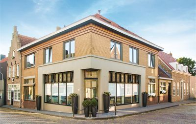 Photo for 3 bedroom accommodation in IJzendijke