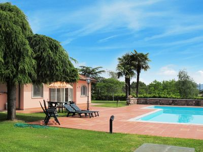 Photo for Vacation home Teresa (LUU305) in Lucca - 4 persons, 1 bedrooms