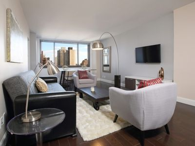 Yorkville Apartment Rental   UES 2 BR 1 BA APT ON SITE LAUNDRY