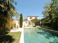 Perfect base for the Luberon