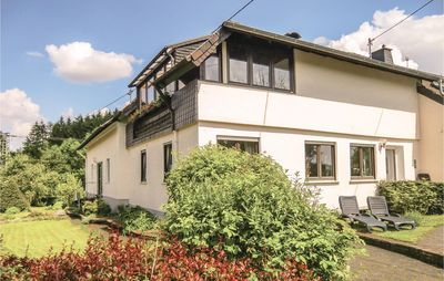 Photo for 2 bedroom accommodation in Duppach