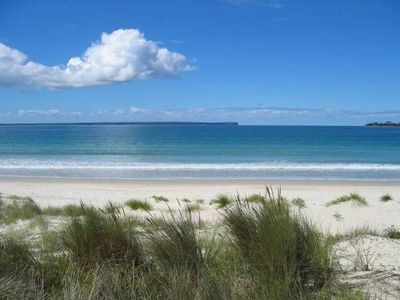 Photo for Jervis Bay Beachfront