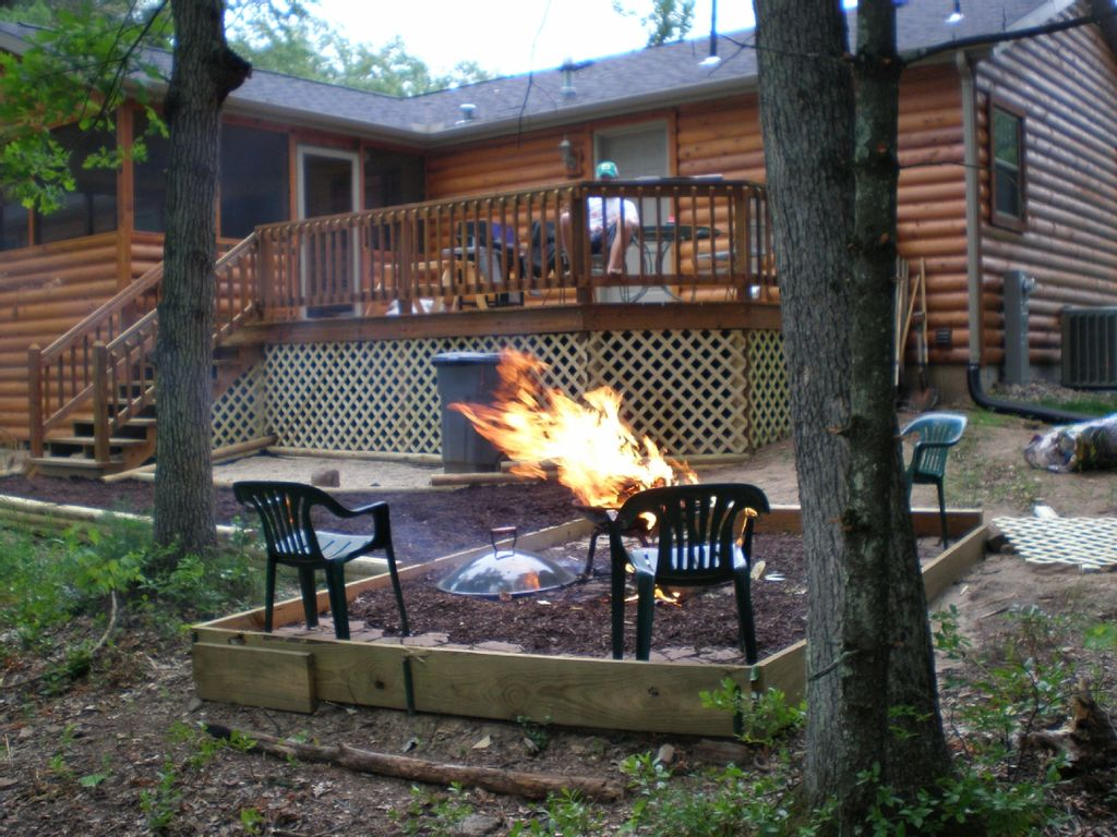 fall getaway special stay stay 2 night homeaway wisconsin dells