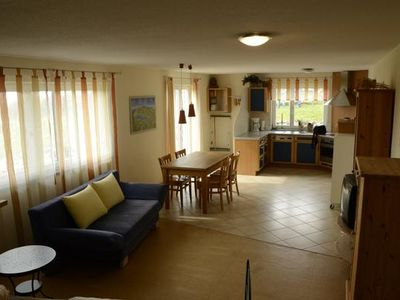 Photo for Holiday apartment Salem for 2 - 5 persons with 1 bedroom - Holiday apartment
