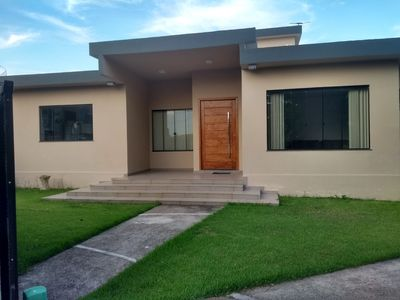 Photo for 3BR House Vacation Rental in Maricá, RJ