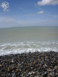 Photo for Holiday cottage with sea views