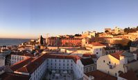 If you are looking for a break in Lisbon look no further than this charming apartment