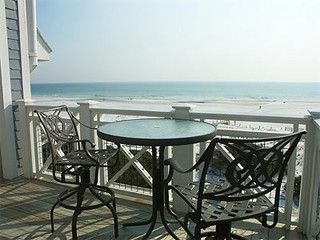 Photo for Spectacular Gulf-Front Luxury Penthouse with 14-Ft glass walls with great views