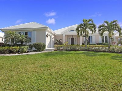 """Photo for Abaco Custom Home (Waterfront 3/3), """"Love & Laughter"""" - Marsh Harbour, Bahamas"""