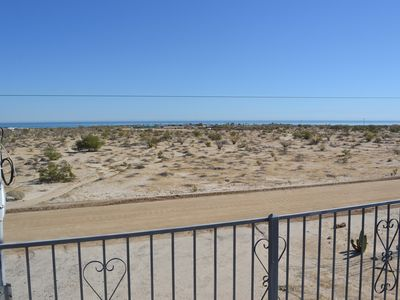 Photo for 4BR House Vacation Rental in San Felipe, BCN