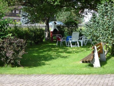Photo for Comfortable holiday apartment in one of the sunniest spots in Austria