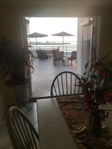 Photo for Harbour Place 115 in Truman Annex Key West