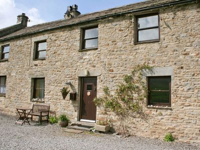 Photo for 2 bedroom accommodation in Arkengarthdale