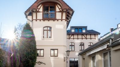 Photo for Relax Aachen Boardinghouse Phase 2
