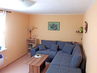 Photo for House SEE 5841 - SEE 5841 House Dolgen