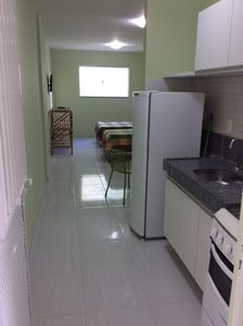 Photo for Apartment for rent in Ponta Negra