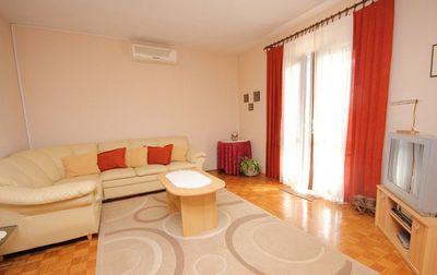 Photo for Sea front apartment Saturn