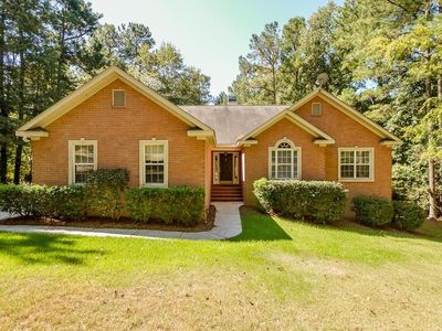 Photo for Master's Rental 11 Miles from Augusta National