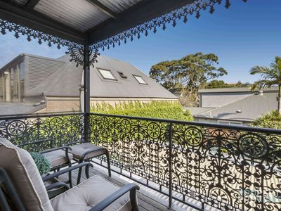 Photo for Mosman Heritage Family Home