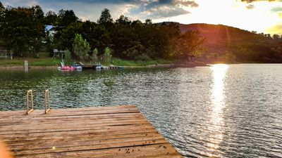 Photo for 5BR Lodge Vacation Rental in fardea, TM