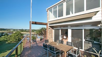 Photo for The Peninsula on Hastings-Kingscliff Holiday Homes