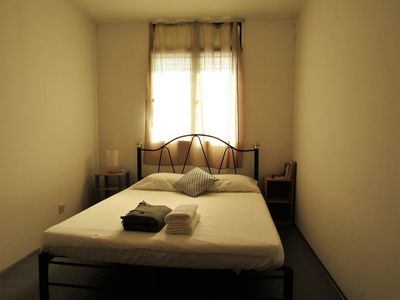 Photo for Budget room in KL (5min walk to MRT station)