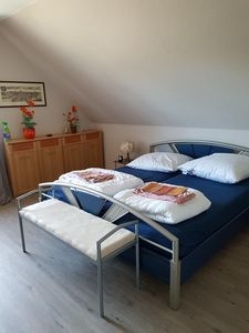 Photo for Sunny 3 room apartment to feel good