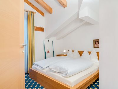"""Photo for Cosy Apartment """"Feldhof Mountains Dorf 108-4p"""" with Wi-Fi, Garden and Wellness Area; Parking Available, Pets Allowed"""