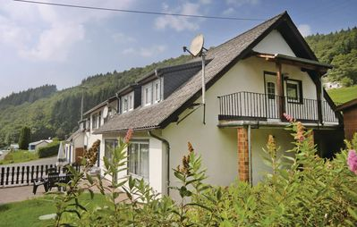 Photo for 2 bedroom accommodation in Preischeid