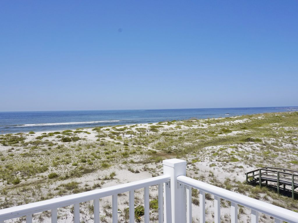 Vacation House Rentals Fort Myers Beach Florida
