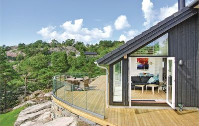 Photo for 4 bedroom accommodation in Søgne