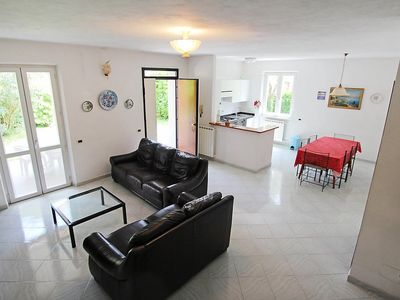Photo for House in Ameglia with Parking, Internet, Washing machine, Garden (125867)